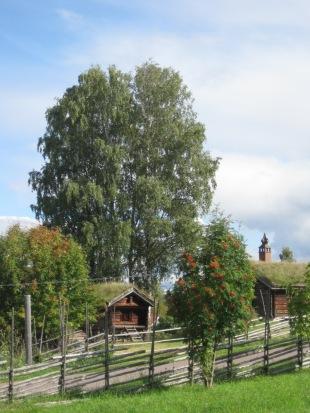 dejting i dalarna Lund