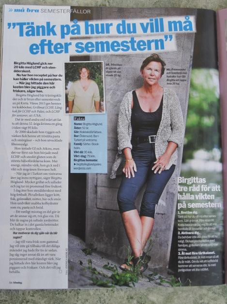Aftonbladet Söndag