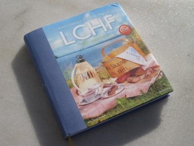 LCHF för seniorer