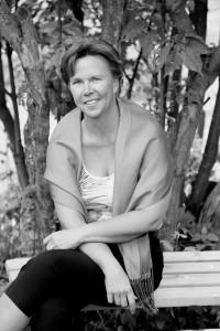 Birgitta Höglund Photo Mikael Eriksson