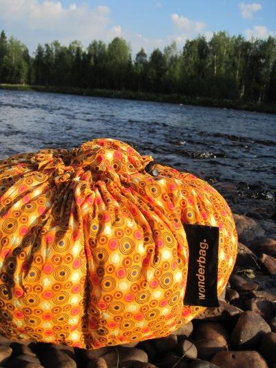 Wonderbag Sweden