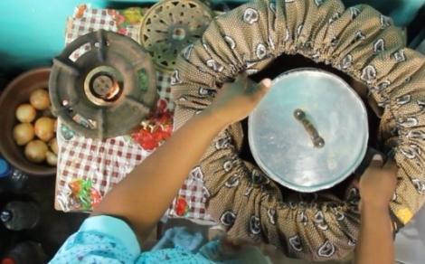 Bilden lånad från www.groupthink.kinja.com