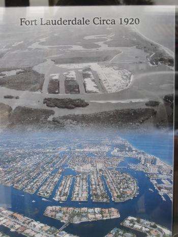 Fort Lauderdale 1920
