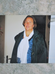 Birgitta Höglund