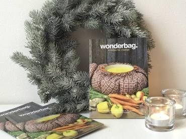 Wonderbags kokbok