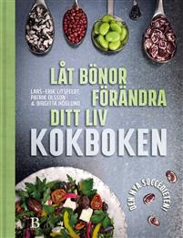 lat-bonor-forandra-ditt-liv---kokboken