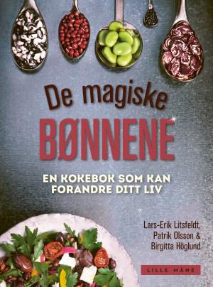 birgitta höglund recept
