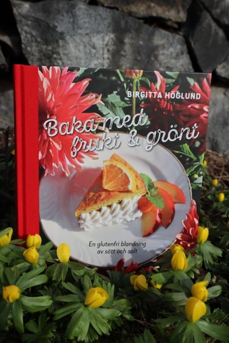 baka-med-frukt-002